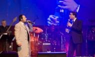 [Photos] 14th Chasidic Music Festival Lipa & Chaim Yisrael in Zurich