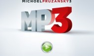 Review:  Michoel Pruzansky's MP3