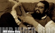 The Sheichet reviews Yoely Greenfeld's Hamevorech Yisbaruch