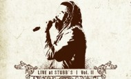 Hislahavus' Review of Matisyahu's Live at Stubb's Vol. II