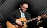 2 Eitan Katz Concerts!