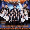 Major Miami Boys Choir News: Miami Experience 3!