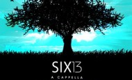 Just a Fan's Review of Six13: Zmanim