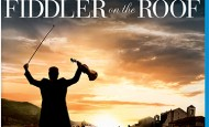 FIDDLER ON THE ROOF  Celebrates its 40th Anniversary