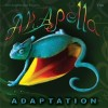 Review of A.K.A. Pella 3 -Adaptation
