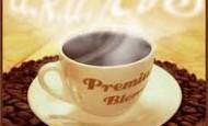 Classic Review:  A.K.A. Pella 1- Premium Blend