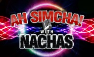 Nachas To Release Second Single