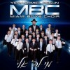 Review:  Miami Boys Choir Mi LaHashem Ailai
