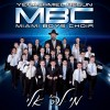 Miami Boys Choir (Mi La'Hashem Eilai) Review