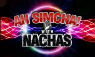Coming Soon: Ah Simcha With Nachas!