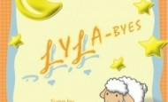 Lyla Byes:  For Women and Children Only