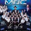 Miami Boys Choir, Me L'Hashem Ailai Concert Coming to Binyanai Haumah – Yerushalayim