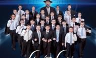 MIAMI BOYS CHOIR – Preview of The Me La'Hashem Ailai World Tour