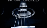 Aryeh Kunstler: Nachamu Unplugged – Free Download