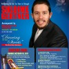 Shloime Gertner Coming to Chicago!