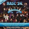 Inspiring Voice Reviews HASC 24 – A Time for Duets