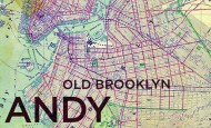 """Exclusive Interview with Andy Statman: Part 2 – """"Old Brooklyn"""""""