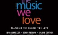 Concert Recap:  Ohel's The Music We Love