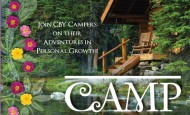 Camp Bnos Yisrael DVD Series now available in time for Chanukah!