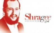 Inspiring Voice: Shragee Gestetner – A Rising Star