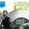"FREE SINGLE: Mendy Jacobson ""Dance With It""."