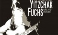 Yitzchak Fuchs Mimamikim Release + Video