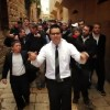 Shwekey: Cry No More Music Video Goes Live!