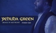 Review: Yehuda Green- Peace In My Heart