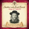 Yossi Green Vistory: Shabbos with Zeidy Berish – Loy SayVoyshi