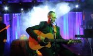 Neshoma Presents: K'vodo featuring Aryeh Kunstler