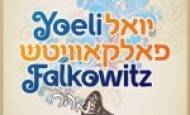 Review of Yoeli Falkowitz: Maher