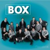 """SPLASHNEWS-Review of Maccabeats """"Out of the Box"""""""