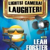New DVD Coming From Leah Forster