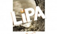 JTopBlogger's Review of Lipa Schmeltzer: Leap of Faith