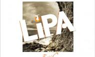 Vos Iz Neias:   World Premiere Preview of Lipa's Leap of Faith