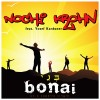 "Nochi Krohn Releases A Capella Version on ""Banai"""
