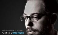 Coming Soon: Shauly Waldner – Tov Hashem!
