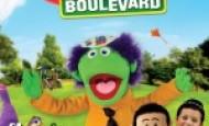 Yossi Zweig Interviews Stars of Mitzvah Boulevard DVD