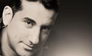 Chaim Yisroel Releases Ata Halyeled