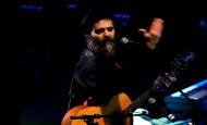 Yehuda Glantz in an Awesome Instrumental!