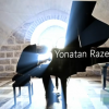 Interview With Israeli Singer Yonatan Razel (English)