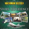 "Inspiring Voice Reviews ""The Story Experience"" by Nachman Seltzer and Shimmy Shtauber!"