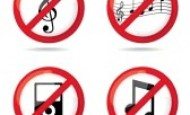 SPLASHNEWS-Today's Music=Worthless Garbage!