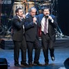 [Full Gallery] Benny Friedman and Gad Elbaz Live in South Africa