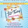 Shaindel Antelis CD Release Concert & Chanukah Boutique