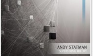 Hislahavus' Review of Andy Statman's Superstring Theory