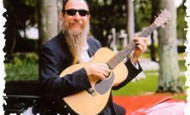 """Interview with R' Tuvia Bolton: """"Gaaguim"""""""