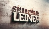 """Shimon's Review of """"Pischi Li"""" by Simcha Leiner"""