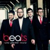 "Shimon's Review of ""Beats"" by EvanAl Orchestra and Yoely Greenfeld"