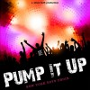 "New York Boys Choir Proudly Present ""PUMP IT UP"